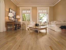 laminate hardwood flooring for enhancing your floor ideas amaza breathtaking living room applying white laminate harwood flooring tile furnished with sofa and loveseat completed with