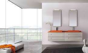 colored bathroom suites best 25 bathrooms suites ideas on bathroom cabinets vanities surrey neptune bathroom vanity