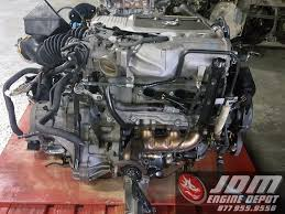 lexus rx300 awd problems 97 03 lexus rx300 toyota harrier 3 0l twin cam vvti engine awd