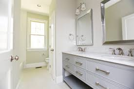 Haverford Home Design Reviews by Rayerbuilders