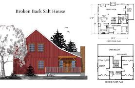 timber frame post u0026 beam kit homes kit houses self build