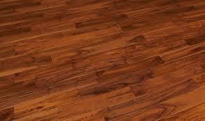 rochester hardwood floors in mild brown with grain tones