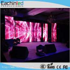 wedding event backdrop decorative items for party wedding event stage decorations