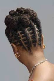 natural locs hairstyles for black women loc updo black women natural hairstyles hair freedom