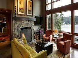 Lake Cabin Furniture Lake House Porch Ideas Cabin Furniture - Lake furniture