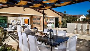 Design Options For Home Visiting Evaluation New Homes In San Diego San Diego Home Builders Calatlantic Homes