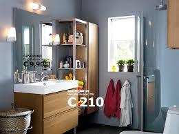 meuble cuisine pour salle de bain meuble cuisine ikea pour salle de bain chaios com