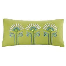 Lumbar Decorative Pillows Floral Lumbar Decorative Pillows You U0027ll Love Wayfair