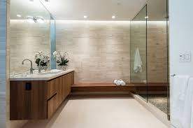 bathrooms designs 2017 best bathroom decoration bathroom design trends decoration ideas 2017 small design ideas gray marble accent wall for the bathroom design