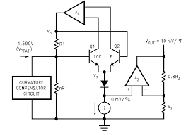 component draw circuit diagram electrical meters photo drawing