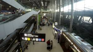 new airport security rules could mean u0027short interviews u0027 with