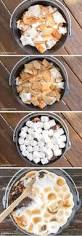 Thanksgiving Camping Recipes Thanksgiving Camping Recipes Desserts And Kitchen