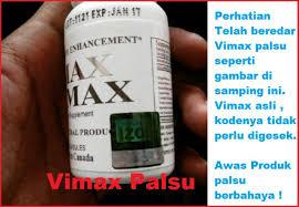 jual vimax asli di maluku 081515432666 agen vimax maluku www