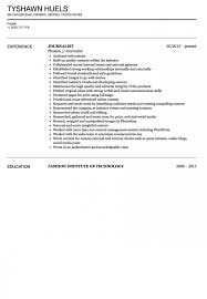 high student resume templates australian newsreader great news anchor resume photos resume ideas namanasa com