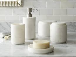 Installing Marble Tile Bathroom White Marble Bathroom Accessories 43 Marble Floor Tiles