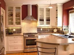 top cuisine du monde maisons du monde cuisine great handsome cuisine maison cagne