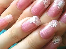 29 types of nail polish designs pics fashion