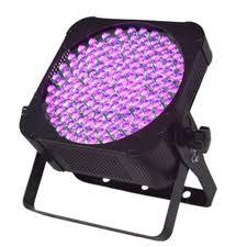 uv black light rentals