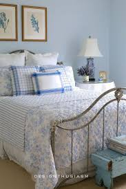 5081 Best Cottages U0026 Shabby Chic Images On Pinterest Bedrooms