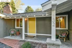 73 homes for sale in orinda ca orinda real estate movoto