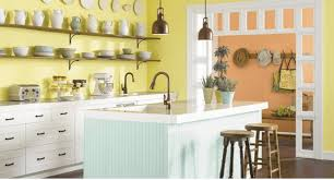 ideas for kitchen wall kitchen wall paint ideas with cabinets kitchen colors with