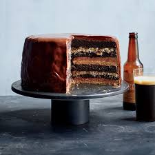 moody tongue u0027s chocolate cake recipe shannon morrison food u0026 wine