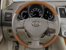 lexus suv for sale near me 2008 lexus rx350 reviews and rating motor trend