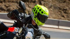 motorcycle equipment safety 8 ways to make your motorcycle more visible rideapart