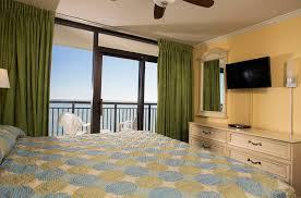 3 bedroom condos myrtle beach condos at grande shores resort oceanfront myrtle