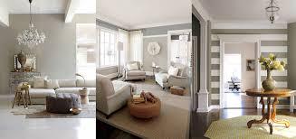 design home trends