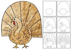 top 10 make a turkey craft paper bag plate toilet