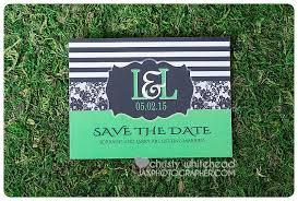 wedding invitations jacksonville fl kouture kreations luxury invitations invitations jackosnville