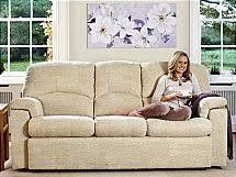 G Plan Upholstery G Plan Upholstery