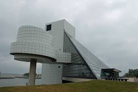 rock and roll hall of fame floor plan cleveland guide cleveland bar guide cleveland hotels