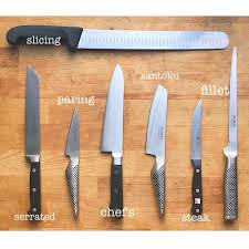 100 who makes the best knives for kitchen kitchen knife