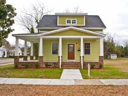 two story bungalow house plans 2 story bungalow house plans tags 2 story bungalow louisiana style