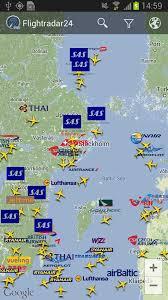 flight radar 24 pro apk new android market apk flightradar24 pro v4 1 1