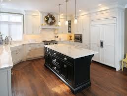 black kitchen island black kitchen island white cabinets quicua com