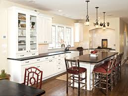 Kitchen Island Table With 4 Chairs Stools Kitchen Island Table Set Kitchen Island Table With 4
