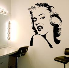 Marilyn Monroe Bedroom by Marilyn Monroe Wall Decor Ideas Design Ideas And Decor