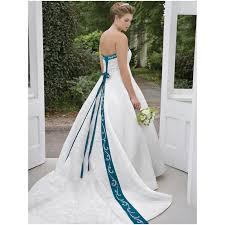 plus size purple wedding dresses u2013 reviewweddingdresses net