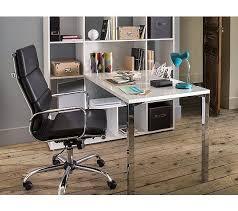 but meuble bureau meuble bureau but fresh résultat supérieur 5 beau meuble de bureau