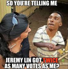 Biggest Internet Memes - is jeff teague the biggest all star snub hawks http