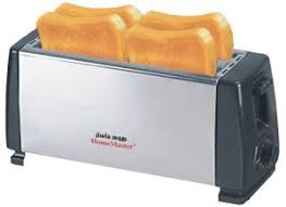 Toasters Online Sale On Toasters Buy Toasters Online At Best Price In Riyadh