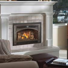 lopi gas fireplace reviews best fireplace 2017 gas fireplace insert reviews