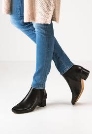 clarks womens boots australia au australian sale cheap clarks clarks shoes ankle boots
