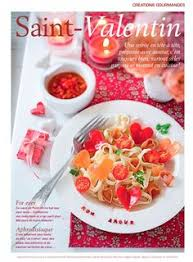 cuisine valentin cupcake valentin yum yum cuisine