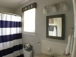 nautical bathroom designs grey bathroom ideas waplag original paint gray interi painted
