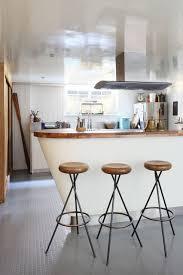 Alternatives To Hardwood Flooring - 6 alternative flooring ideas to kick up your style