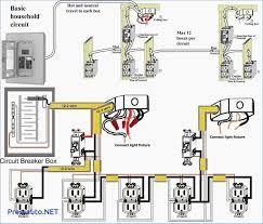 single line diagram electrical house wiring u2013 pressauto net